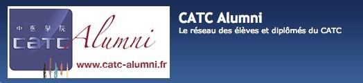CATC Alumni