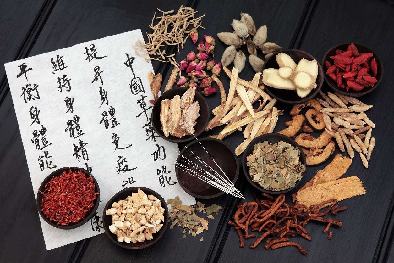 dietetique-medecine-chinoise-traditionnelle