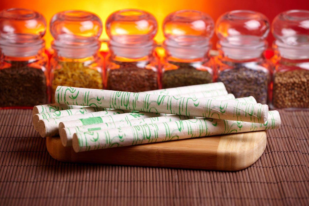 La tradition de la médecine chinoise