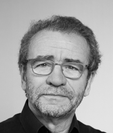 Michel Laurent
