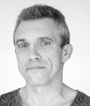 Henri Champavert