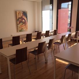 Ecole acupuncture à Lausanne
